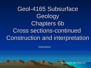Geol-4165_Subsurface_Geology-ch6b-CorrelationInterp