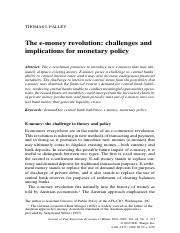 ALvinThe-e-money-revolution-challenges-and.pdf