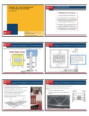 L3-Design for fire resistance v1 .pdf