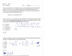 test 5 solution key.pdf