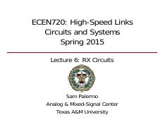 lecture6_ee720_rx_circuits.pdf