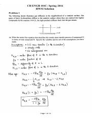 CHENGR101C_Sp2016_HW2_Solution.pd.pdf