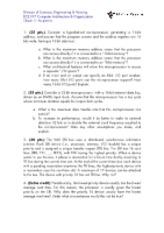 1408 bio lab05 report2