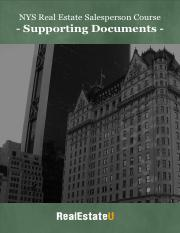 NYS Real Est Support Doc.pdf
