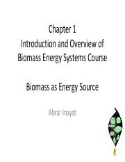 Chapter 01 - Introduction and Overview(2).pdf