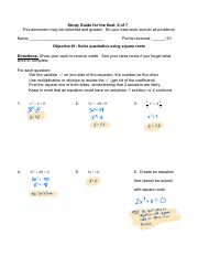 answers_-_study_guide_for_the_final_6_of_7.pdf