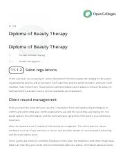 11.1.2 Salon regulations.pdf