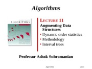 11-Augmenting_Data_Structures
