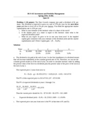 IPM_Quize4_2010(a)_Solution(2)