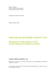 Energy_Analysis_2005