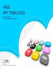 Set-of-square-web-buttons-PowerPoint-Templates-Standard.pptx