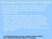 Pugh_Analysis_Aids_Design_Decisions