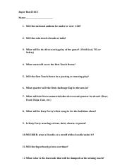 Super Bowl 2015 Questions.docx