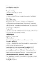 调查报告:问卷调查报告格式_调查报告_教育_太平洋亲子网