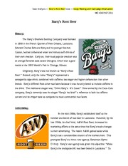 11F_4040_W11_Barqs_Root_Beer_Copy_Testing_