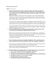 Principles of Macroeconomi EC141 Unit 3 Homework.docx