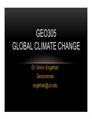 Climate+change_physical+science+basis