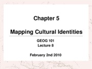 GEOG101_-_Lecture_08