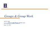 02_Groups&GroupWork (read)