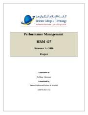 Performance Management.docx
