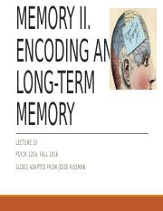 lecture10 - memory2.pptx