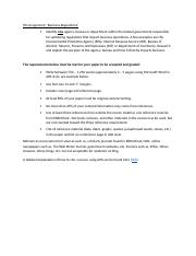 w2_assignment_business_regulations
