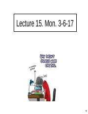 Lecture 15(1).ppt