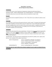 APA-Plagiarism Module Assignment Instructions.docx