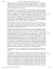 313240214-Elements-of-Chemistry-Lavoisier_0133.pdf