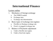 Lecture3_Intl_Finance