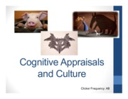 Psyc 153 W15 3 Appraisals and Culture.pdf