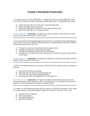 Chapter 1 Real Estate Practice Quiz.pdf