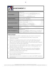 Manage WHS Operations_Assessment 2_v7.8 (1).pdf
