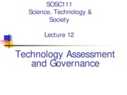 12+Assessment+and+Governance