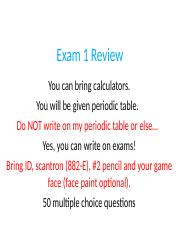 Exam 1 Review-001(1).ppt