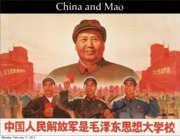 10 China+and+Mao