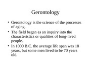 History_of_Gerontology[1]