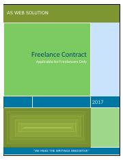 AS freelancer Contract Form.docx