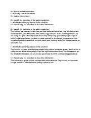 Reading Response Questions (For Feedback) (1).pdf