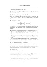 finite_field_primer