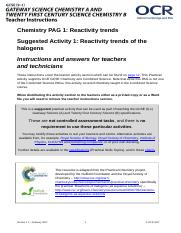 360166-pag-activity-chemistry-reactivity-trends-suggestion-1.docx