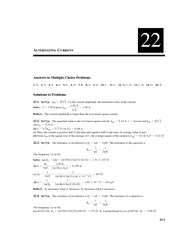 22_InstSolManual_PDF_Part1