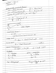 EECE373 2014F Review Notes: Module1Part1