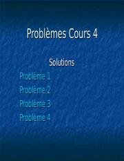Solution_ProbCours4P1aP4