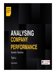 Topic 4 - Analysing Company Performance.pdf
