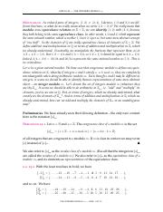 lecture-notes-15-integers-modulo-m