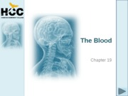 Chapter_19_Blood