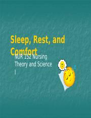 Sleep and Rest lecture.pptx