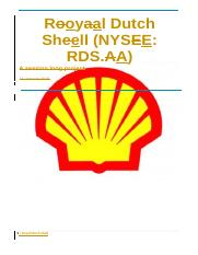 shell.docx