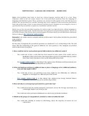 written-task-2-e28093-language-and-literature